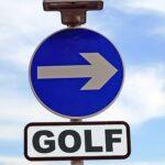 難しかった『平成』のゴルフにサヨナラ! 『令和』のゴルフはもっと簡単になる!!