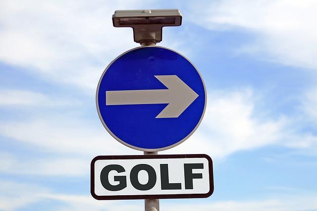 これはゴルフスイングの革命か!? その1 新発想のスイング理論を解説します!