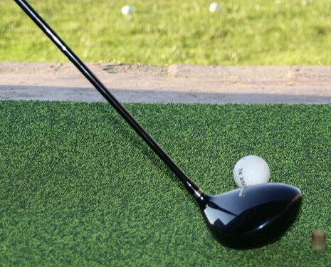まるでゴルフロボット! 松山英樹選手のスイング解説 その1