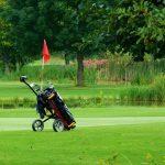 松山英樹選手のスイングをアマチュアゴルファーが目指すためのコツ その3
