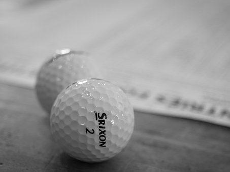 松山英樹選手のスイングをアマチュアゴルファーが目指すためのコツ その1