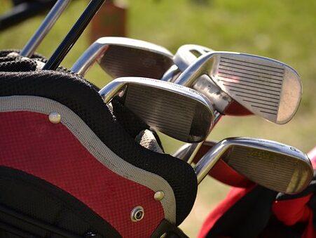 上達できない理由が分かればゴルフはもっと簡単になる! クラブセッティング編
