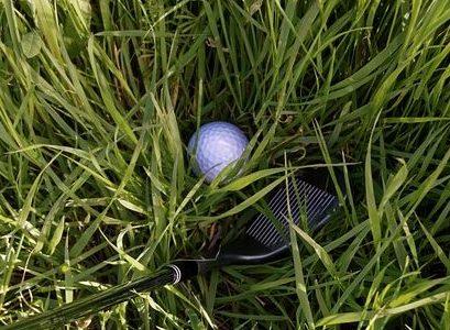 全米オープンゴルフ選手権が超難関コースでまもなく開幕! 松山英樹選手の活躍は!?