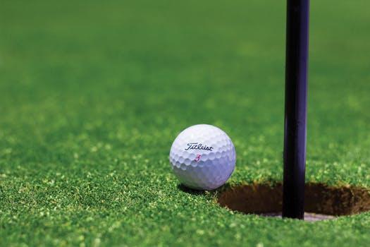 なんとPGAツアー優勝!! 小平智選手が日本ゴルフ界の救世主になれるのか!?