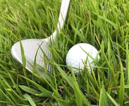 メジャー制覇まであと半歩!? 全米プロゴルフの松山英樹選手のアプローチショットを解説