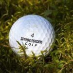 日本ゴルフ界に衝撃! 宮里藍選手が引退を表明