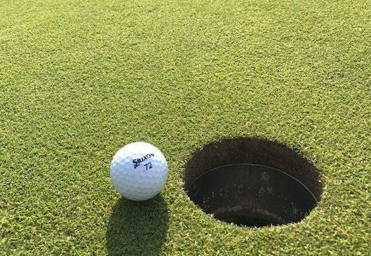 日本のゴルフ理論の常識がもうすぐ変わる! 畑岡奈紗選手の日本女子オープン連覇の影響とは!?