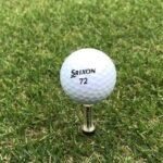 松山英樹選手のスイング理論が日本のゴルフ理論の基本となる日が近づいた!?