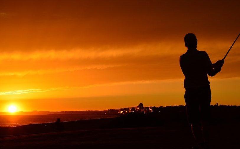 上達できない理由が分かればゴルフはもっと簡単になる! スイング理論編 その1