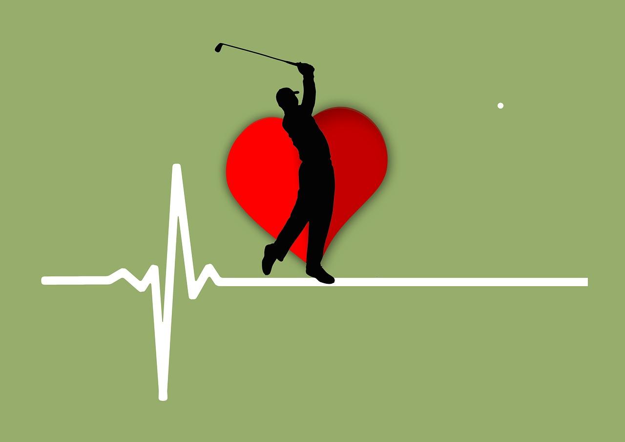 これはゴルフスイングの革命か!? その3 『 究極の素振り打法 』でゴルフをもっと簡単にする!