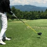 ドライバーショットを安定させる秘訣とは!? 発想の転換でゴルフを簡単にする