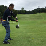 ゴルフをもっと簡単にするための特効薬とは!? 当たり前のことを追求するべし!