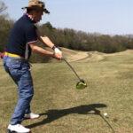ゴルフとは…知っているつもり、やっているつもり、だけでは不十分なのです!